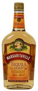 Margaritaville Tequila Gold 750ml